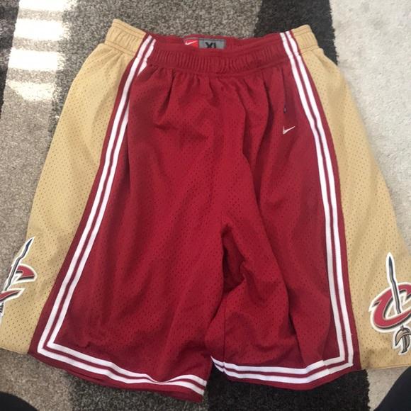 Nike basketball shorts d8593ba0a73d